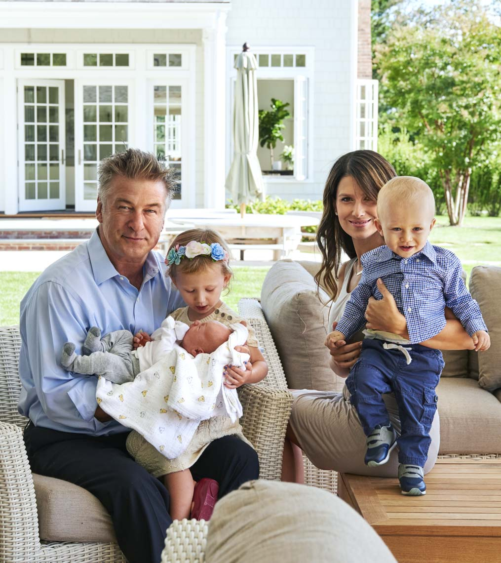 alec-hemer-photography-Alec-Baldwin-family-portrait