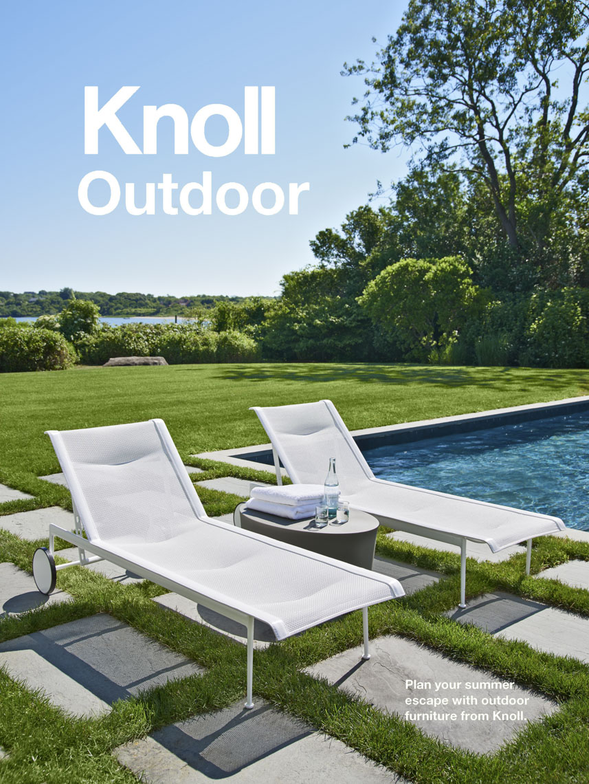 alec-hemer-photography-Knoll-Outdoor