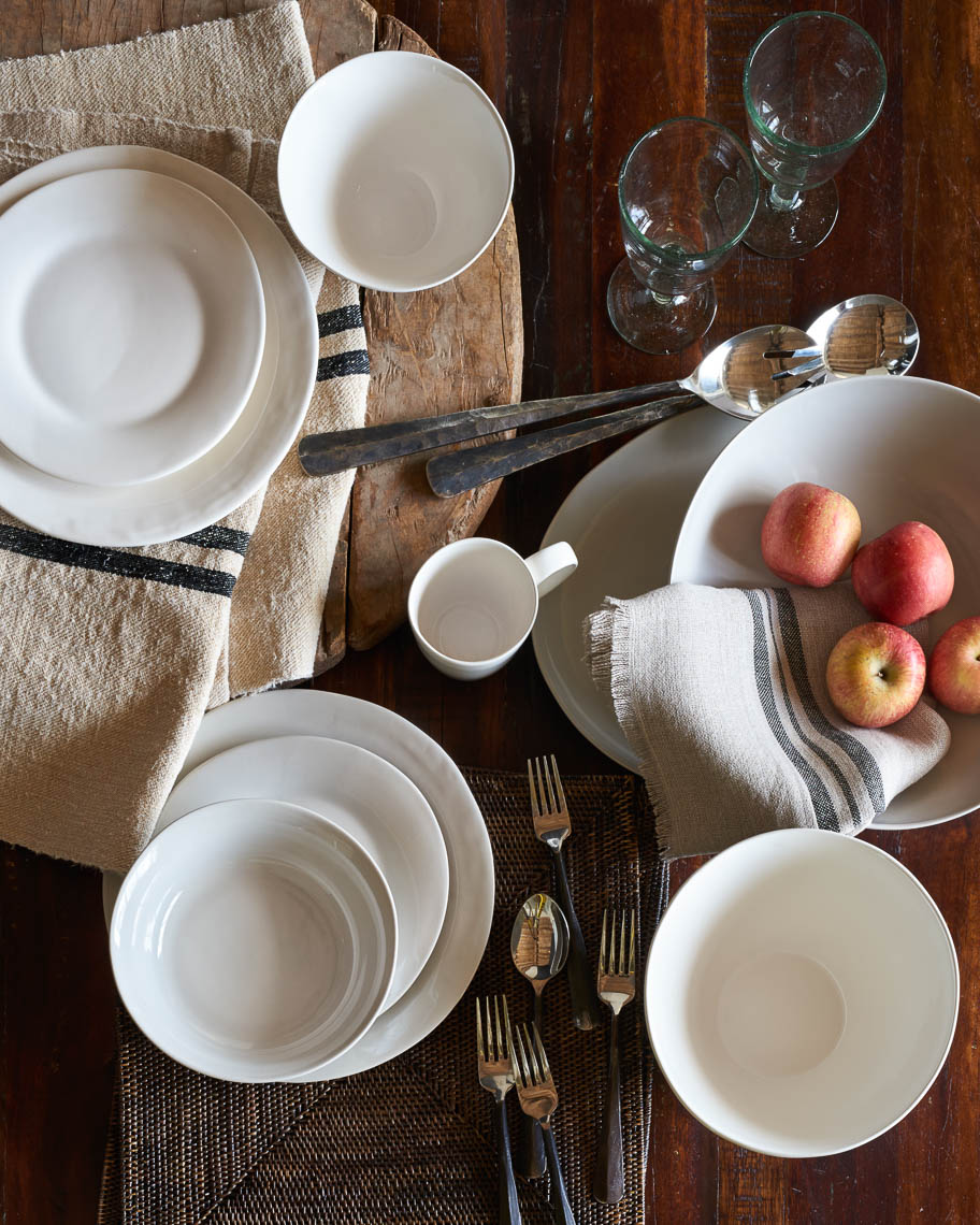 alec-hemer-photography-PB-dishware