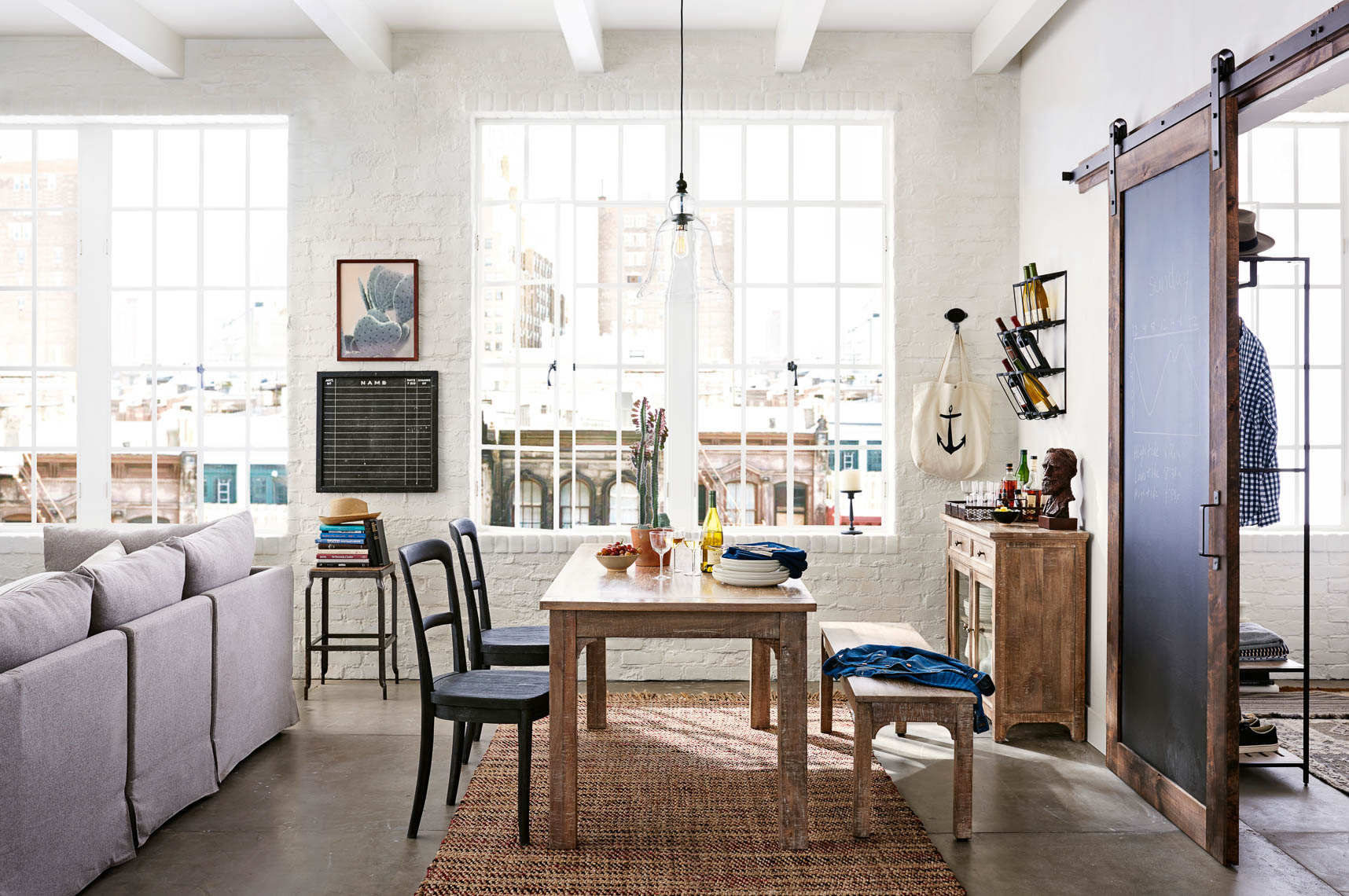 alec-hemer-photography-PB-loft-dining-room_4