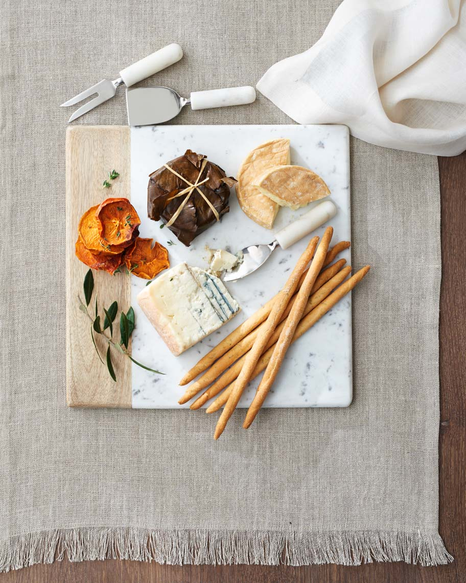 alec-hemer-photography-Crate-mable-cheese-plate