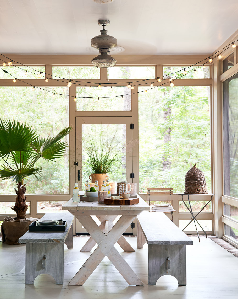 alec-hemer-photography-Bartowski-screened-porch