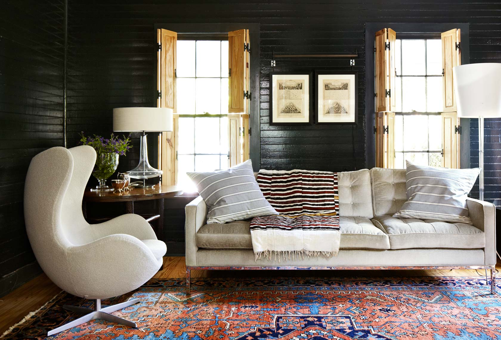alec-hemer-photography-cuppett-rustic-chic-living-room-cropped