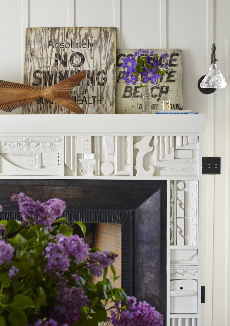 alec-hemer-photography-Dempster-beach-house-mantel_detail