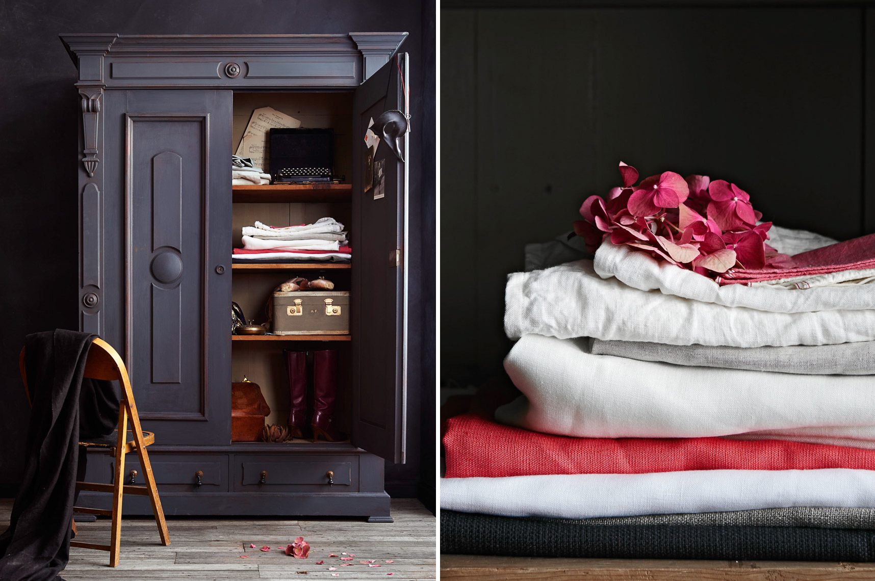 alec-hemer-photography-emily-armoire-sheets-duo