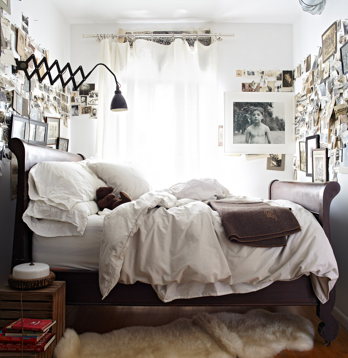 alec-hemer-photography-Jeffrey Moss_bedroom