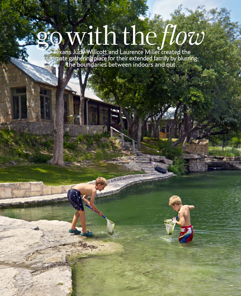 alec-hemer-photography-miller-country-chic-boys-play-creek