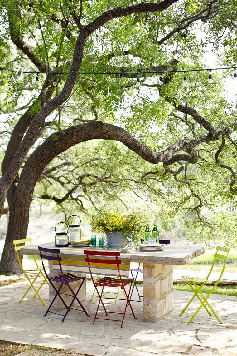 alec-hemer-photography-miller-country-chic-outdoor-dining