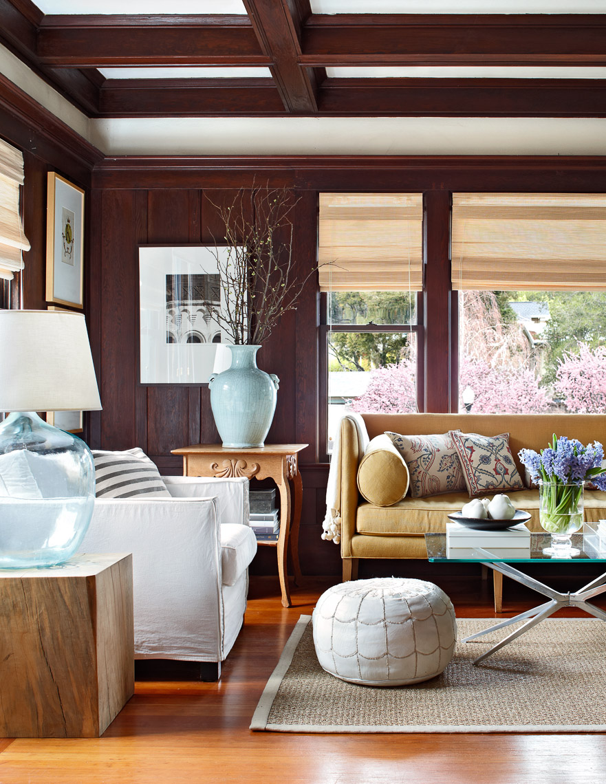 alec-hemer-photography-reidy-craftsman-chic-living-room-wood