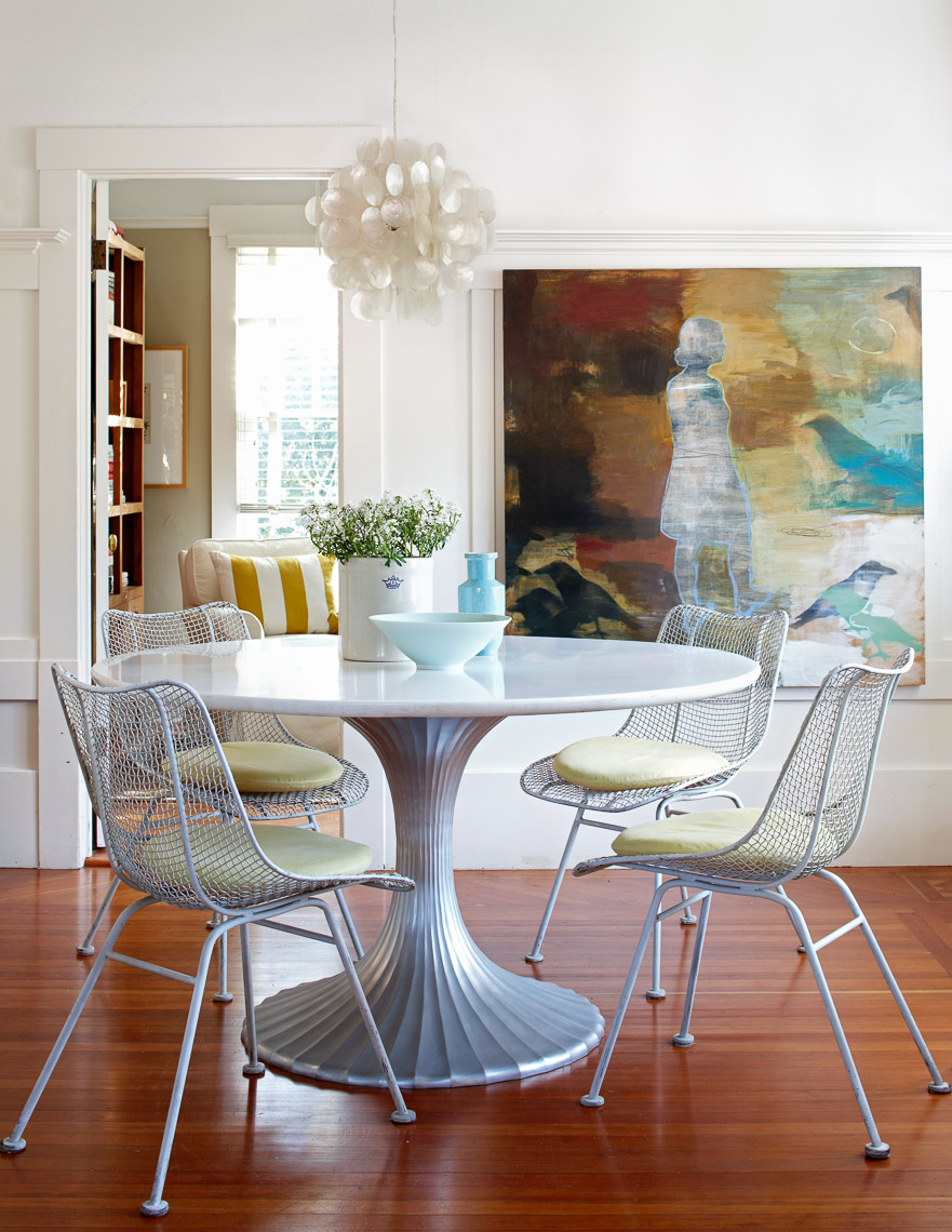 alec-hemer-photography-Reidy-dining room